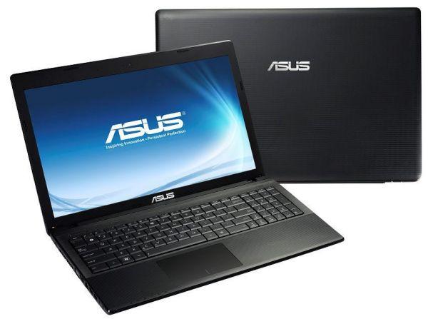 Ponudba prenosnikov in tabličnih računalnikov znamke Asus