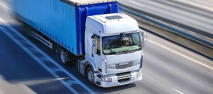 Izredni tovorni prevozi