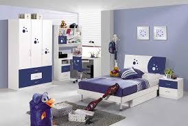Mladinska soba naj bo opremljena drugače