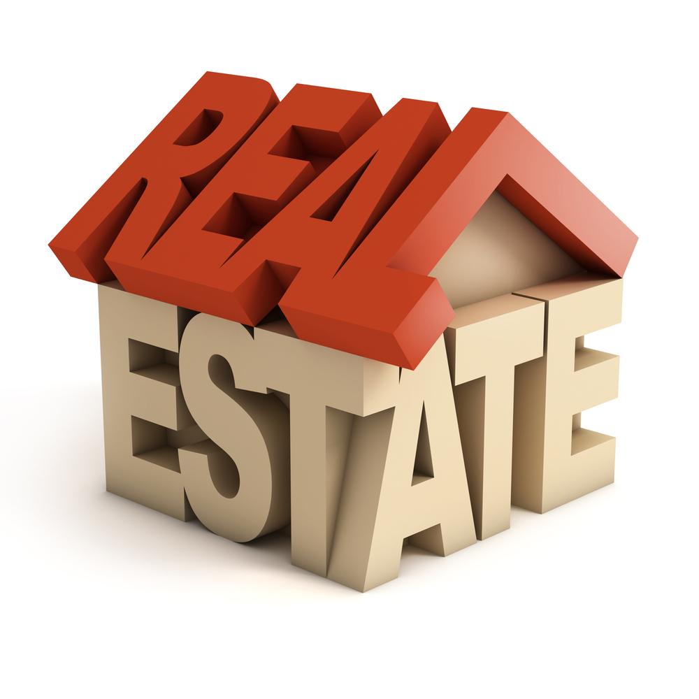 Prodaja nepremičnine z Elite Property Slovenia