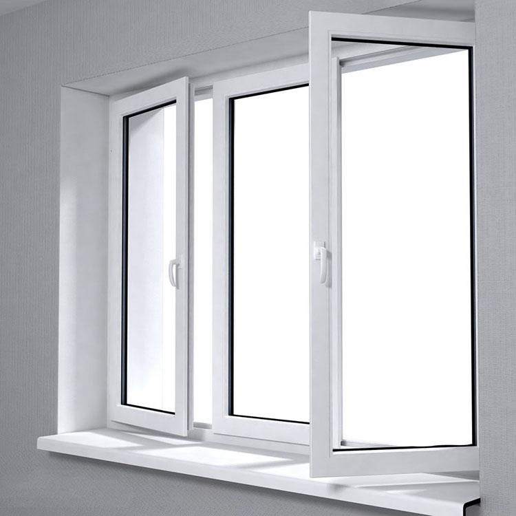 PVC okna Gorenjska so odlična izbira za naš dom
