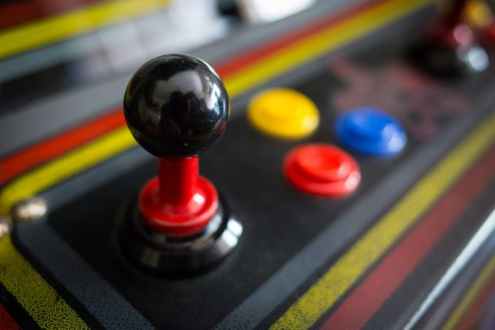 Producent iger Atari namerava zagnati lastno kripto valuto