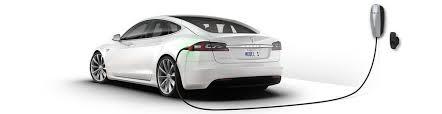 Električnim vozilom prijazno okolje