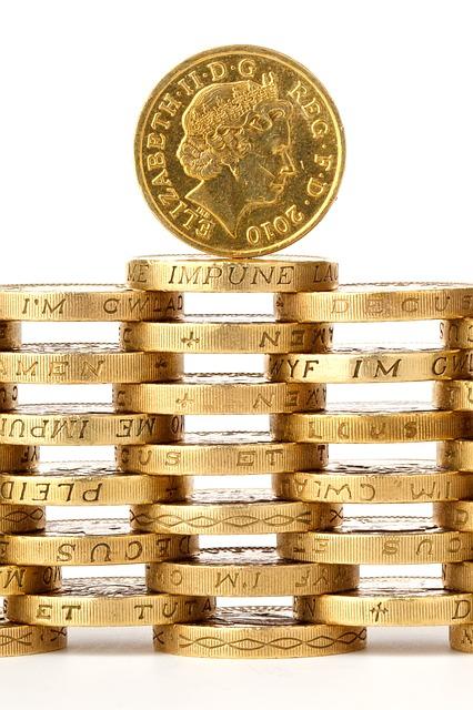 Investicijsko zlato se nam še kako zelo splača