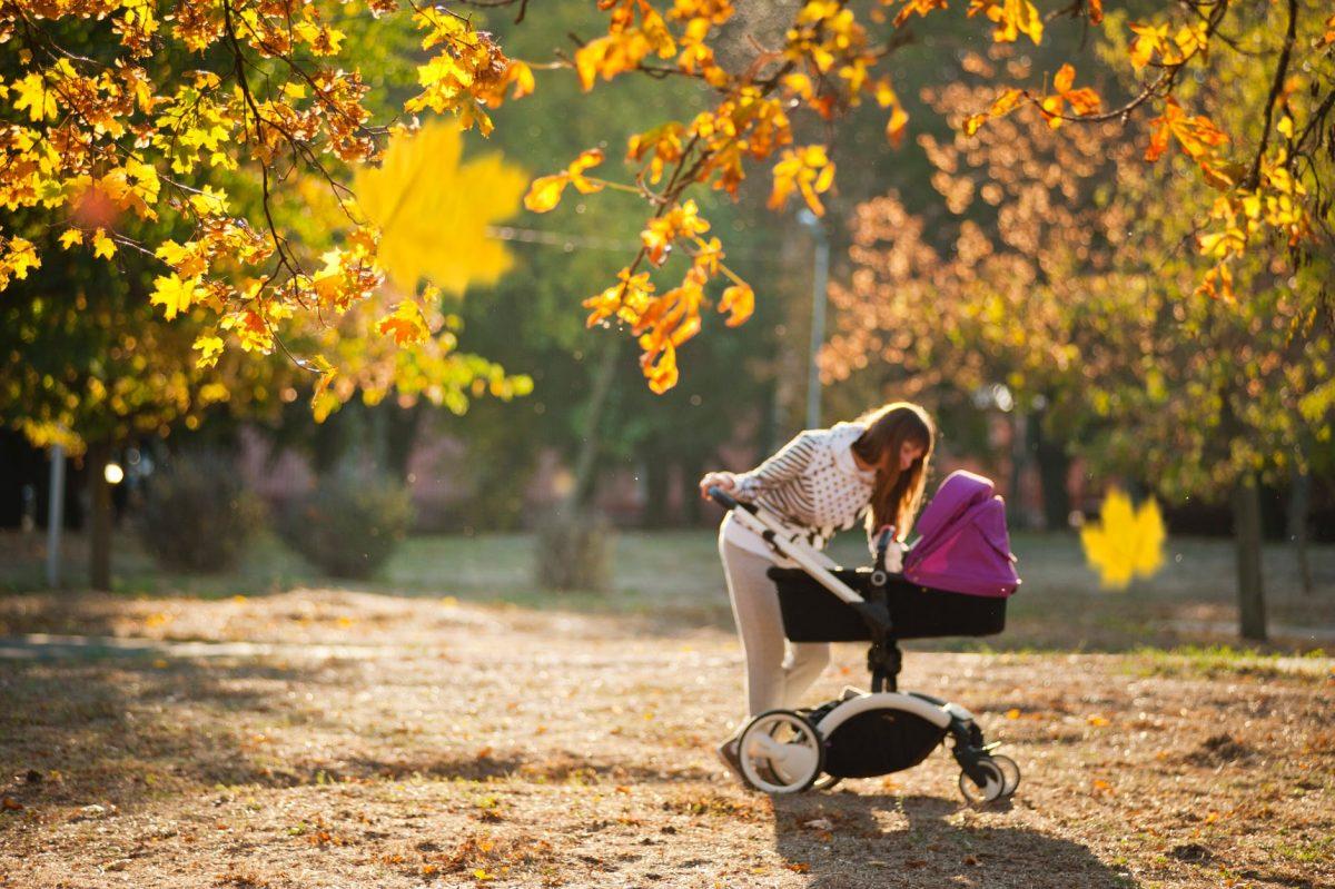 Otroški vozički poceni je prava ključna besedna zveza za uspeh pri nakupovanju