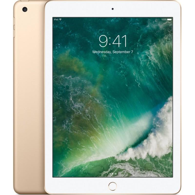 Apple iPad je vse bolj priljubljena naprava