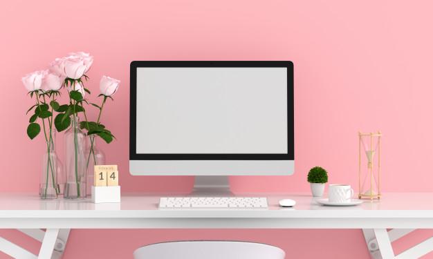 Kako optimizirati spletno stran?