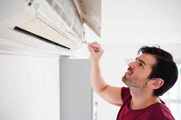 Servis hladilnih naprav poskrbi, da bodo naše naprave še dolgo delale