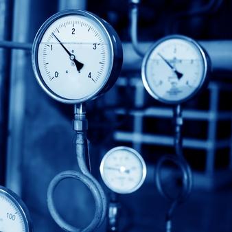 Toplotna črpalka zemlja voda je le ena izmed različnih toplotnih črpalk
