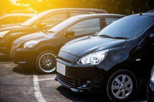 avtomobilska industrija