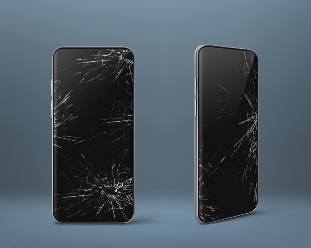 Iphone servis