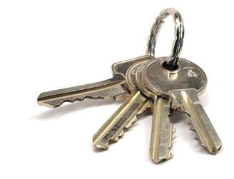Izdelava štampiljk in ključev