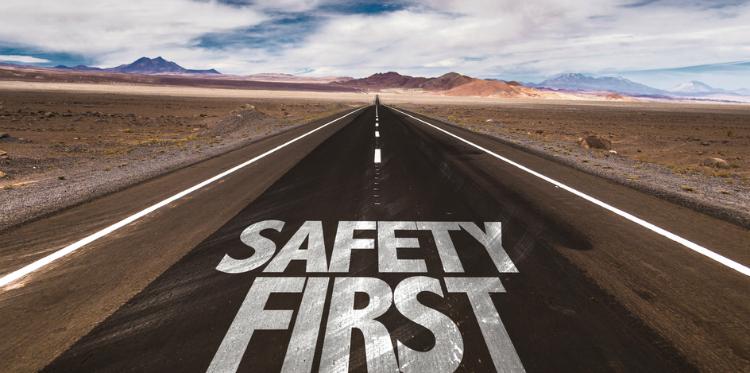 Tečaj varne vožnje preko šole vožnje