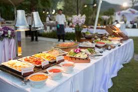 Kaj je catering in kdaj se odločiti zanj?