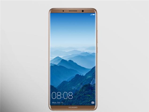 Ovitki za Huawei Mate 10 Pro in za druge telefone