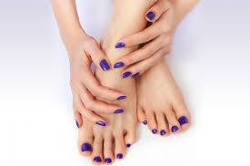Za globinsko čiščenje kože se splača potrpeti ter vzeti čas