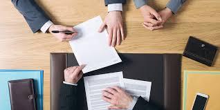 Potrebujem za ločitev odvetnika?