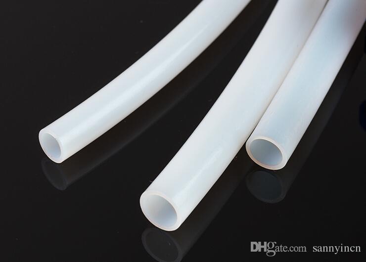 Uporaba teflona in polipropilena