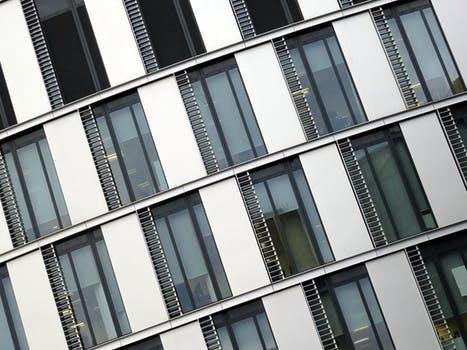 Akcija – PVC okna