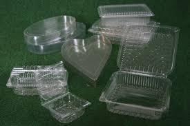 Najenostavnejše trajno shranjevanje živil