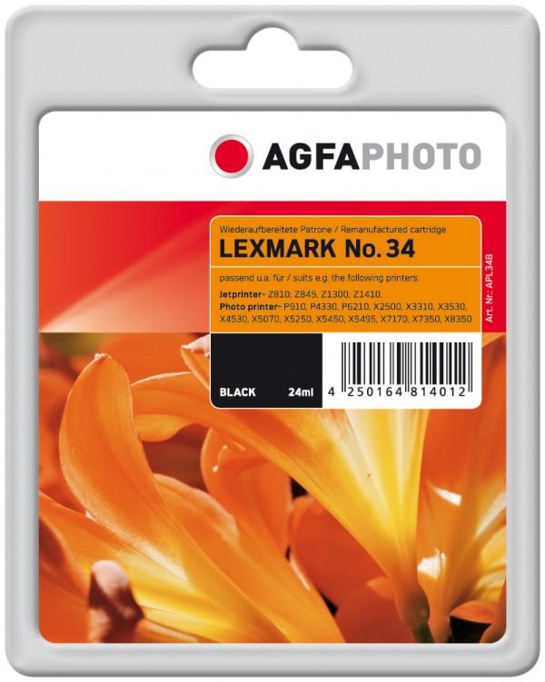 Kartuše Lexmark tudi po najbolj nizkih cenah