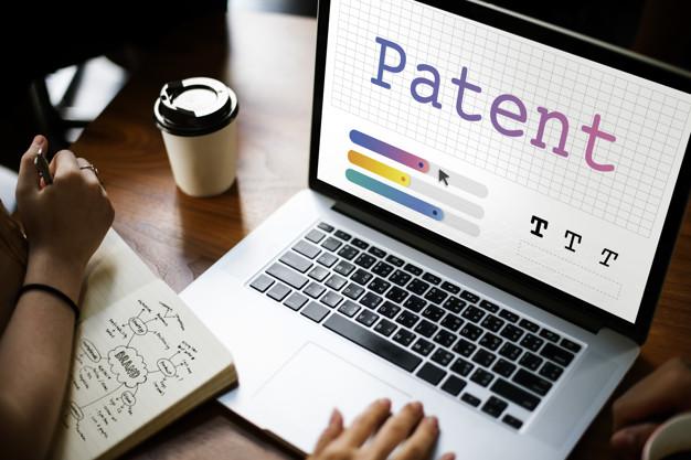 Patenti v Sloveniji so pogost pojav
