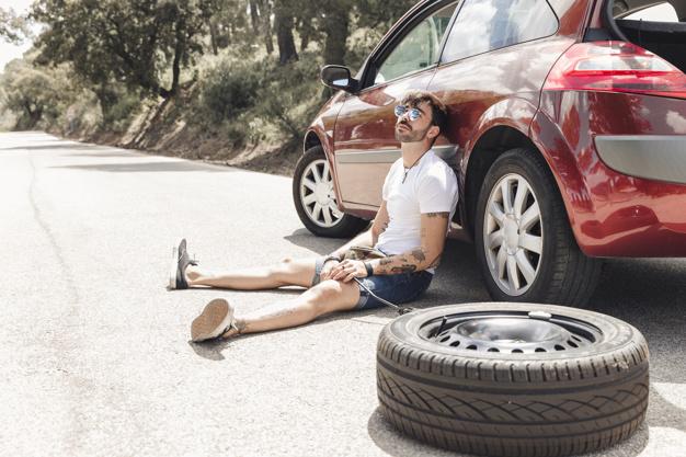 Menjava gum je zelo pomembna
