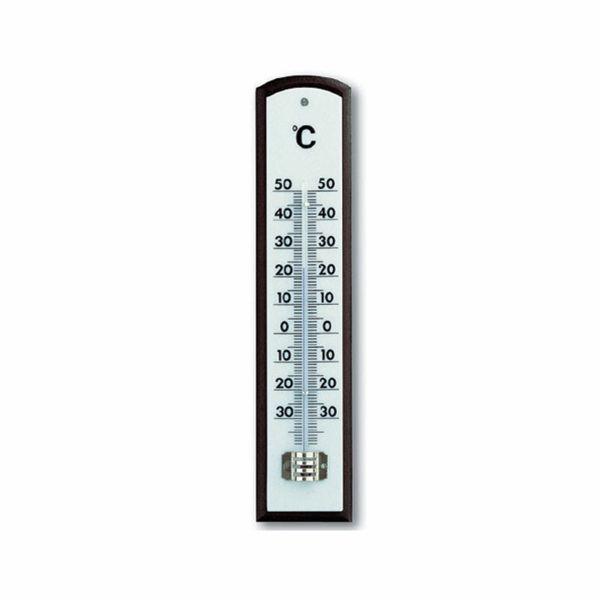 Termometer odličen gospodinjski pripomoček