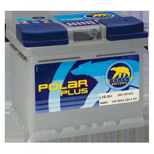Prava baterija za sodobne naprave