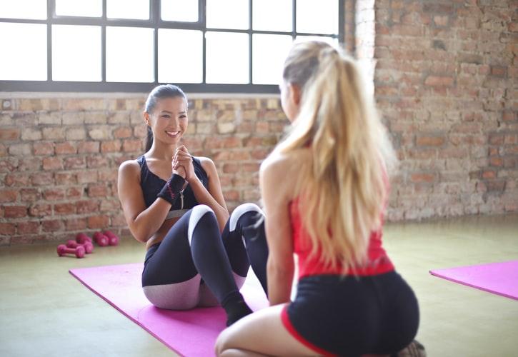 tecaj za ucitelja joge