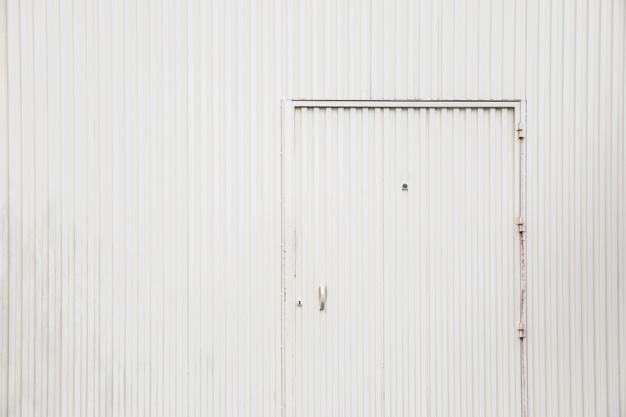 Dvoriščna drsna vrata