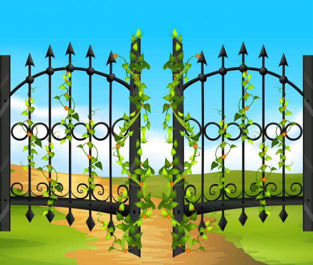 Industrijska vrata nam zagotavljajo izjemno kakovost