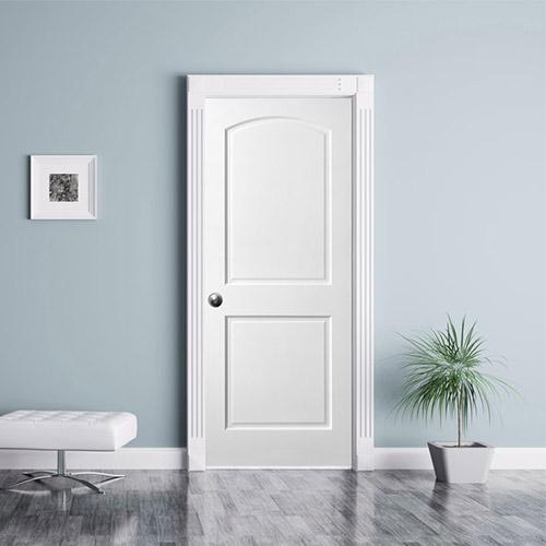 Izdelava notranjih vrat in pohištva po meri