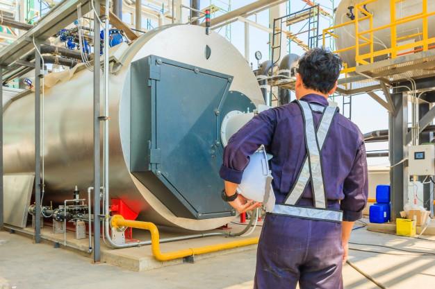 Toplotna črpalka zrak – voda je cenovno najugodnejša izbira