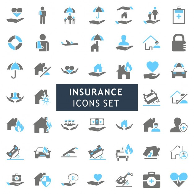 Triglav dodatno zavarovanje