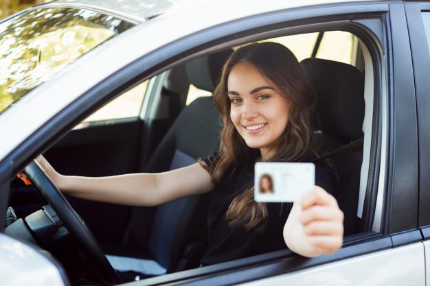 Varna vožnja za motoriste za vse ljubitelje vožnje po ovinkastih cestah